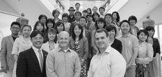 Zija Japan Leadership Retreat 2013 | Zija