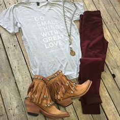 Campus Fashion, Campus Style, Big Star, Ios App, Stitch Fix, Naked, Graphic Tees, Outfit Ideas, Booty