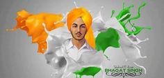 bhagat singh hd wallpaper ~ bhagat singh + bhagat singh wallpapers + bhagat singh quotes + bhagat singh sketch + bhagat singh rajguru sukhdev + bhagat singh wallpapers full hd + bhagat singh quotes in hindi + bhagat singh hd wallpaper Desktop Pictures, Wallpaper Pictures, Background Pictures, Real Hero, My Hero, Bhagat Singh Quotes, Bhagat Singh Wallpapers, 8k Wallpaper, Amazing India