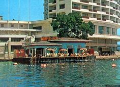 Tarabya 70'ler #birzamanlar #istanbul #istanlook