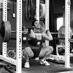 Pam Bosko - LRB's first sponsored athlete, and a story EVERY woman should read Girls Lifting, Women Lifting, Strong Women, Fit Women, Pistol Squat, Air Squats, Lift Heavy, Powerlifting, Athlete