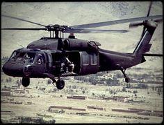 Battle Of Mogadishu 1993 http://tuxedocat007.typepad.com/flashcardhistory/2013/10/battle-of-mogadishu-1993.html