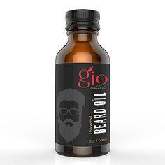Gio Naturals Unscented Beard Oil & Leave-In Conditioner 2... http://www.amazon.com/dp/B01ELX6QPE/ref=cm_sw_r_pi_dp_kTskxb0QHC2JA