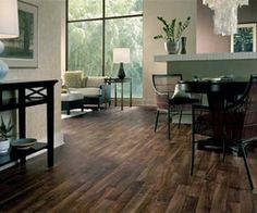 54 Best Laminate Floors Images In 2014 Flooring Ideas