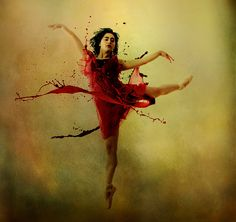 contemporary dance photography tumblr - Google Search