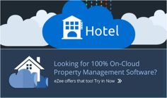 Property Management, Pos, Software, Engineering, Channel, Clouds, Simple, Free, Technology