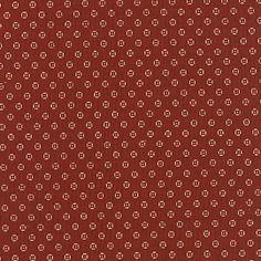 Reproduction Fabrics - early 20th century, 1900-1930 > fabric line: Liberty Gatherings