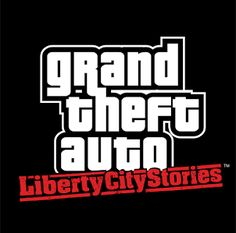 Are you looking for GTA Liberty City Stories? if yes then you are very lucky because here Androidnish provide GTA Liberty City Stories Mod Apk + OBB for Android. Rockstar Games Gta, Candy App, Game Hacker, Grand Theft Auto Series, Game Development Company, San Andreas, Theme Song, Free Games, Videogames