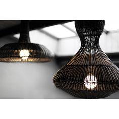 Light of nature on www.otoko.fr #wickerlamp #wicker #retro #style #maajo #majo #lifestyle #design #designer #modern #vintage #interior #interiordesign #interiordecorating #deco #light #lighting #amazing #art #contemporain #lightdesign #lightdesigner #lampvintage #creation #designvintage #suspension #lampe #architecteinterieur