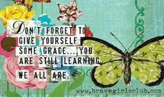 Don·`t forget to