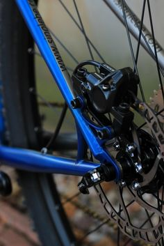 double color schema is singlebe signature Bicycle, Vehicles, Color, Bike, Bicycle Kick, Colour, Bicycles, Car, Vehicle