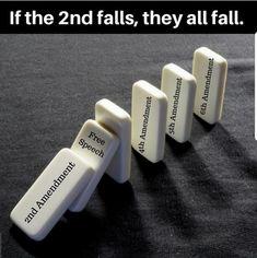 So True ....