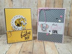 Chick-n-Scrap: MCT 44th New Release Reveal & Blog Hop!!!