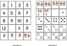 Έντομα λήψεις »Sanne δάσκαλος Number Writing Practice, Writing Numbers, 9 And 10, Mathematics, Holiday Decor, School, Maths, Preschools, Names