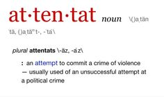 Attentat Unusual Words, Rare Words, New Words, Cool Words, Vocabulary Enhancement, Vocabulary Words, Vocabulary Building, Idioms And Proverbs, Foreign Words