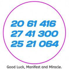 Testy Numerology Life Path Calculator #sage #NumerologyCalculationPaths