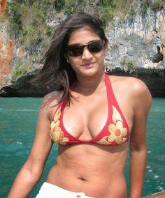 Indian Girls Beautiful HD New Photos Collection Indian Models, Bold Fashion, Cute Images, High Class, Indian Girls, Girl Pictures, Desi, Bikinis, Swimwear