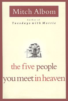 Everyone should read this book <3