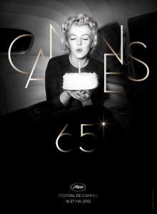 """「第65回カンヌ国際映画祭」 """"65th Cannes International Film Festival"""""""