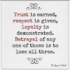 relationship vs loyalty test Three essays on the customer satisfaction-customer loyalty the satisfaction-loyalty relationship the customer satisfaction-customer loyalty association is.