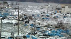 東日本大震災 - Google 検索