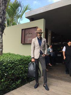 Viagem ao Perú, moda masculina, Lima, imagem masculina, tendência, moda para homens