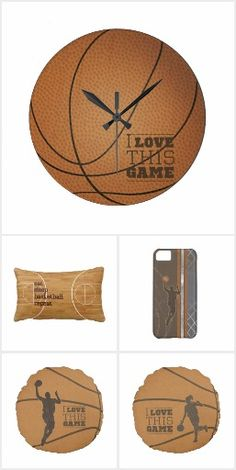 I love this game!!! #basketball #phone #pillows #pillow