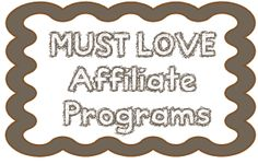 SHARE-A-SALE AFFILIATE PROGRAM REVIEW + TOP LIST OF SPONSORS FOR FRUGAL & DIY BLOGGERS