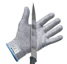 Professionalize Your Chef Chopping Skills – Best Cut Resistant Gloves This Year - https://pgreviews.com/professionalize-your-chef-chopping-skills-best-cut-resistant-gloves-this-year/