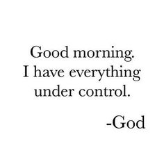 Gospel Quotes, Bible Verses Quotes, Words Quotes, Sayings, Scriptures, Amazing Quotes, Great Quotes, Inspirational Quotes, God Is For Me