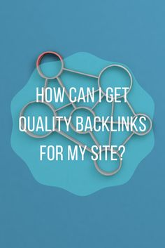 Before Google introduced the concept of Dofollow and Nofollow links, the planet of program optimization (SEO) was about as chaotic because of the Wild West (minus… The post Important Information About Dofollow And Nofollow Backlink List In 2021 !! appeared first on StoryTiny. How Can I Get, I Can, Netflix Releases, Best Seo, Seo Tips, I Site, Knowledge, Positivity, Learning