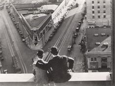Stan Laurel & Oliver Hardy.1929