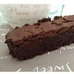 Sascha Barboza @saschafitness Esta receta me fa...Instagram photo | Websta (Webstagram)