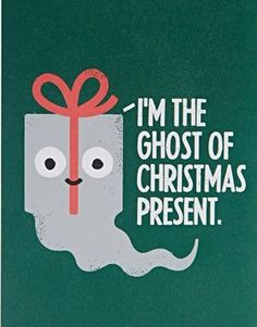 Enlarge Ohh Deer Pack of 9 Funny Christmas Cards