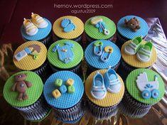 Google Image Result for http://www.babyboyshowerideas.com/wp-content/gallery/baby-boy-shower-cakes/nias-baby-shower-cc-01.jpg