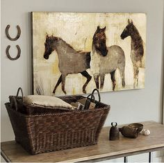202 best horse decor images on pinterest equestrian style horses