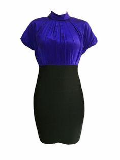 Fashion Deals, Dress Skirt, Fashion Dresses, Silk, Formal Dresses, Purple, Skirts, How To Wear, Color