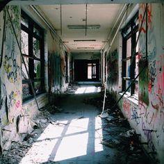 Kinder Krankenhaus