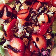 Lovely salat