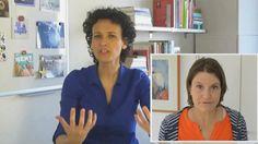 Selma Foeken maakt haar eigen video's en krijgt lof van de Videovakvrouw