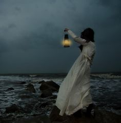 ImageFind images and videos about sea, light and fantasy on We Heart It - the app to get lost in what you love. Foto Fantasy, Fantasy Magic, Story Inspiration, Writing Inspiration, Character Inspiration, Wuthering Heights, Haruki Murakami, Nocturne, Belle Photo