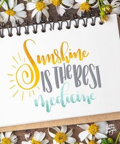 211 Likes, 7 Comments - Brigitte Lynn Calligraphy Quotes Doodles, Brush Lettering Quotes, How To Write Calligraphy, Hand Lettering Quotes, Creative Lettering, Calligraphy Letters, Modern Calligraphy, Typography, Stylo Art