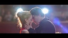 I've never been soooo in love with a movie before  #highstrung