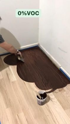 Living Room Hardwood Floors, Wood Slat Wall, Diy Wood Stain, Rubio Monocoat, White Wood Floors, Wood Table Design, Antique Chinese Furniture, Industrial Kitchen Design, Floor Colors