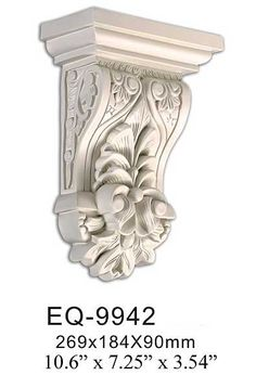 Somebody stop me from pinning corbels!