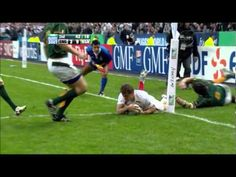 When Is Rugby World Cup 2015 - http://www.sportsgameupdate.com/when-is-rugby-world-cup-2015/