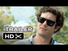 ▶ Growing Up and Other Lies Official Trailer #1 (2015) - Adam Brody, Wyatt Cenac Movie HD - YouTube