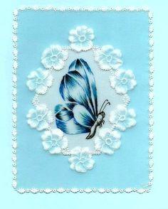 papillon en pintura, d'après le livre jardin d'agrément (04-2011)