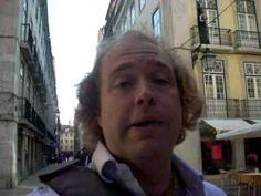Visit Lisbon: Restaurant & Eating Out Tips for Lisbon, Portugal - YouTube
