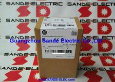 1747-M13 Allen Bradley SLC EEPROM Memory Module 1747M13 I747-MI3